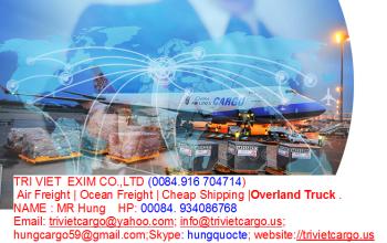 tri-viet-cargo-01-0985225760