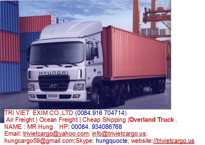 tri-viet-cargo-04-0985225760