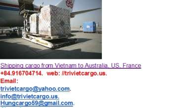cargo-0985225760