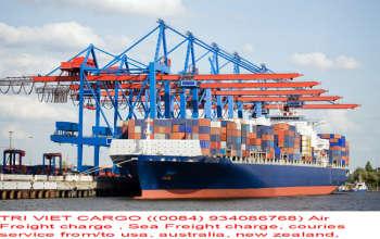 cargo-ship-boat-transport-w