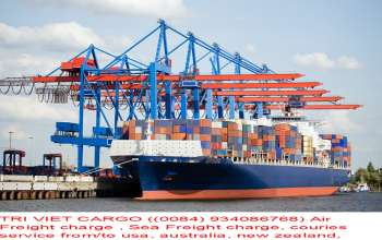 cargo-ship-boat-transport-wallpaper-4