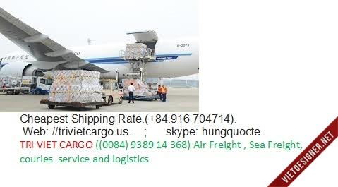 hung-06-cargo-0985225760