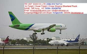 hung-25-cargo-0985225760-jpeg01