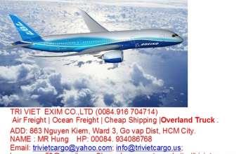 hung-30-cargo-0985225760-jpeg01