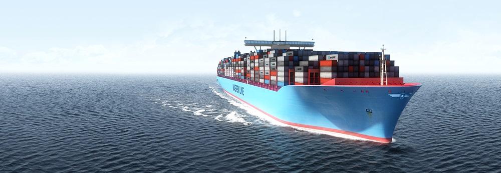 sea-shipment-0985225760-com_