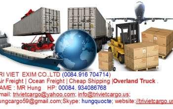 freight_forwarder