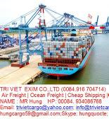 hung-32-cargo-0985225760-4-jpeg01-4-1