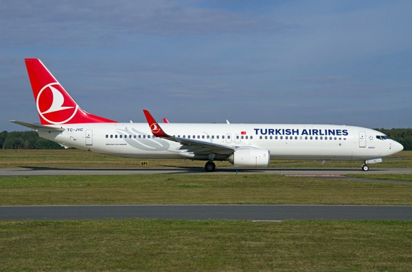 turkish_airlines_coml