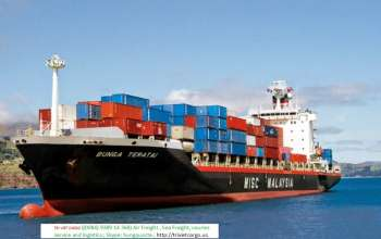 malaysia-misc-berhad-announces-its-exit-from-container-shipping-business