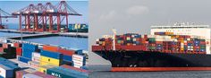 tri-viet-cargo-0084-9389-14-368-air-freight-charge-sea-freight-charge-co