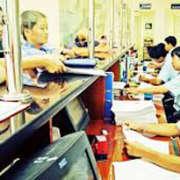 Dịch vụ khai báo hải quan – Làm thủ tục hải quan, 0985225760.