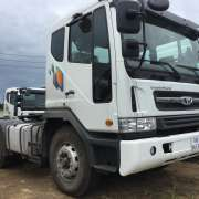 Cần tuyển gấp tài xế container, 0985225760